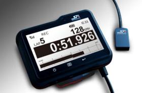APEX-lap-time-280