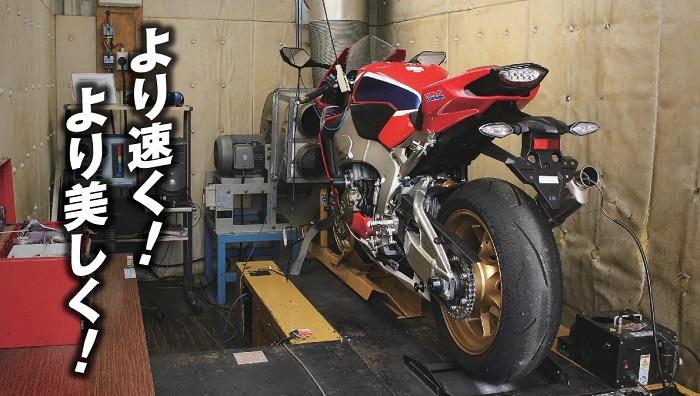shashi_2